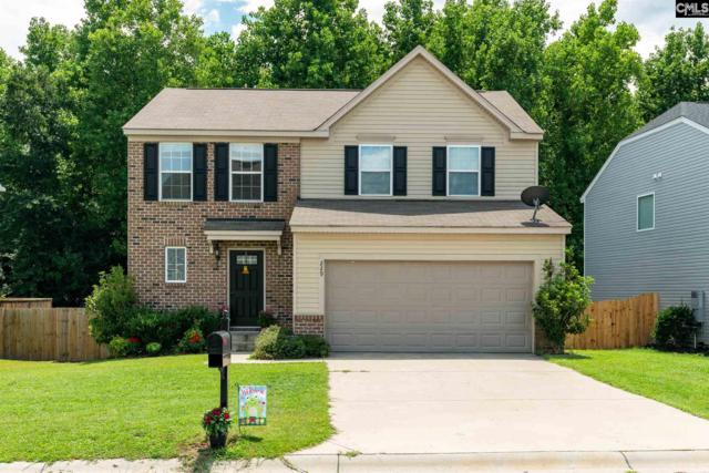 229 Southview Lane, West Columbia, SC 29170 (MLS #453934) :: EXIT Real Estate Consultants