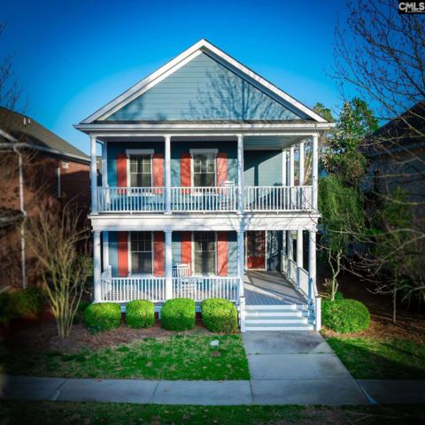 216 Ansonborough Road, Columbia, SC 29229 (MLS #453952) :: Home Advantage Realty, LLC