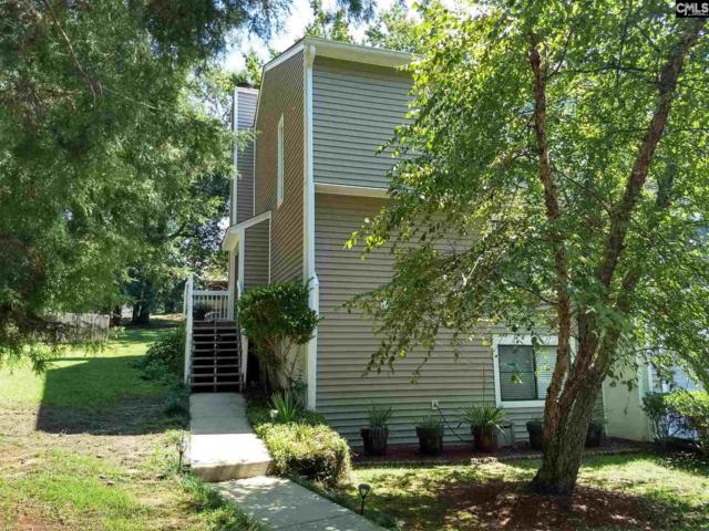 113 Seafarer Lane, Columbia, SC 29212 (MLS #453954) :: The Neighborhood Company at Keller Williams Columbia