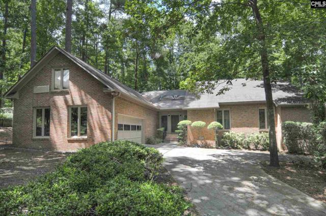1817 Ephrata Dr, West Columbia, SC 29169 (MLS #453963) :: EXIT Real Estate Consultants