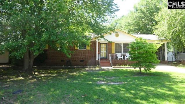 117 Avery Lane, Columbia, SC 29212 (MLS #453972) :: EXIT Real Estate Consultants