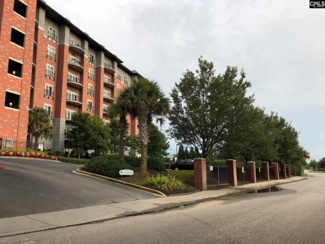 900 S Stadium Road Tg-19, Columbia, SC 29201 (MLS #453992) :: EXIT Real Estate Consultants