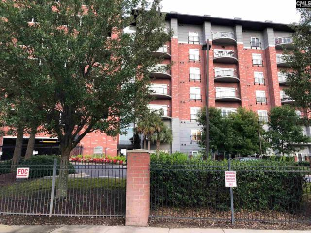 900 S Stadium Road Tg-20, Columbia, SC 29201 (MLS #453994) :: EXIT Real Estate Consultants