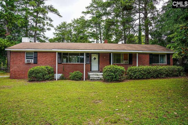 1501 Leesburg Road, Columbia, SC 29209 (MLS #454025) :: The Neighborhood Company at Keller Williams Columbia