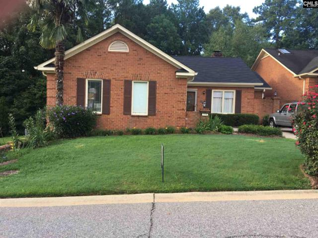 114 Hillshire Court, Columbia, SC 29212 (MLS #454031) :: RE/MAX AT THE LAKE
