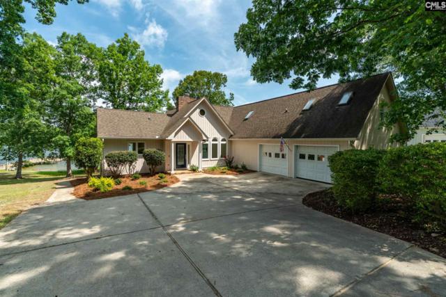 136 Killian Point Circle, Chapin, SC 29036 (MLS #454057) :: Home Advantage Realty, LLC