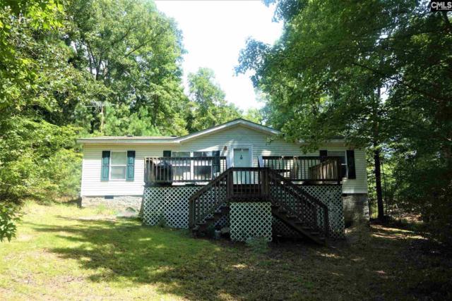 109 Shull Fork Court, Gilbert, SC 29054 (MLS #454080) :: EXIT Real Estate Consultants