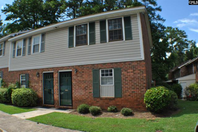 1613 Grays Inn Road, Columbia, SC 29210 (MLS #454103) :: The Neighborhood Company at Keller Williams Columbia