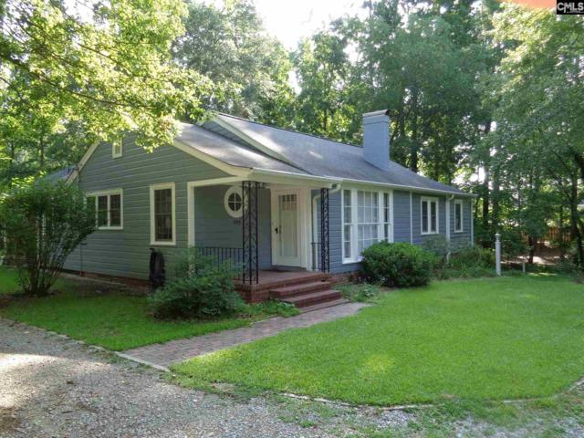104 Academy Way, Columbia, SC 29206 (MLS #454106) :: EXIT Real Estate Consultants