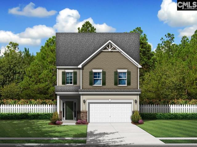 1122 Grey Pine Drive, Blythewood, SC 29016 (MLS #454216) :: Home Advantage Realty, LLC