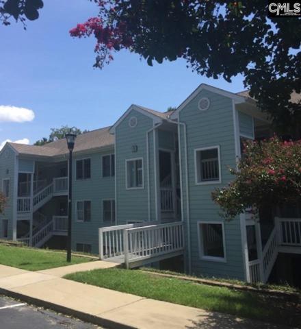 1850 Atlantic Drive #613, Columbia, SC 29210 (MLS #454229) :: EXIT Real Estate Consultants