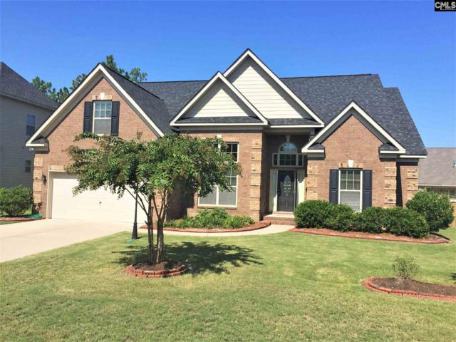 148 Fox Hill Drive, Blythewood, SC 29016 (MLS #454234) :: RE/MAX AT THE LAKE