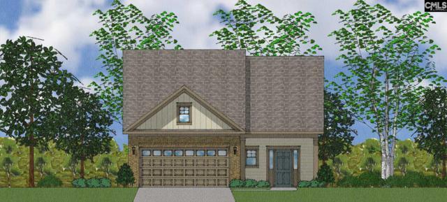 1111 Declaration Drive #2, Elgin, SC 29045 (MLS #454238) :: EXIT Real Estate Consultants