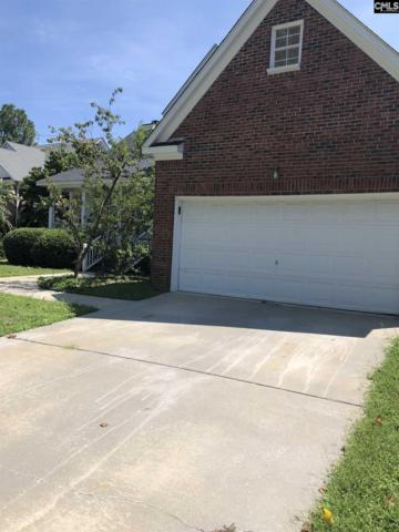 16 Red Cedar Drive, Columbia, SC 29229 (MLS #454243) :: Home Advantage Realty, LLC