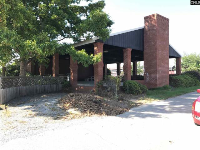 1001 S Stadium Road #30, Columbia, SC 29201 (MLS #454255) :: EXIT Real Estate Consultants