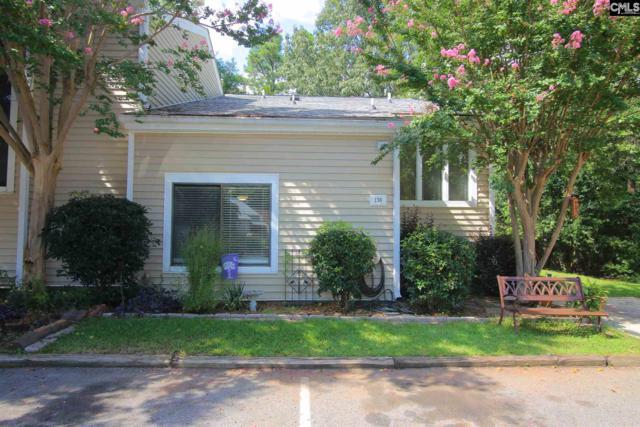 136 Seafarer Lane, Columbia, SC 29212 (MLS #454271) :: The Neighborhood Company at Keller Williams Columbia