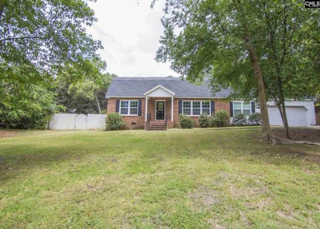 3449 Northshore Road, Columbia, SC 29206 (MLS #454285) :: EXIT Real Estate Consultants