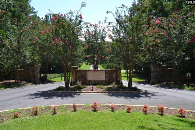 42 Harbor View Drive #42, Prosperity, SC 29127 (MLS #454289) :: EXIT Real Estate Consultants