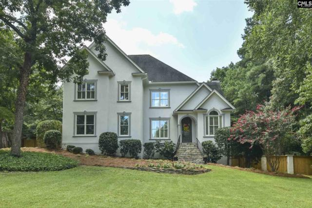 225 Stormycreek Lane, Blythewood, SC 29016 (MLS #454323) :: RE/MAX AT THE LAKE