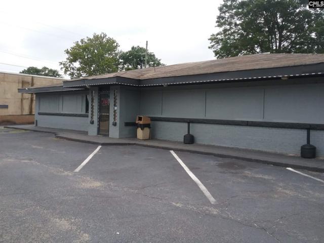 2325 Two Notch Road, Columbia, SC 29204 (MLS #454363) :: The Neighborhood Company at Keller Williams Columbia