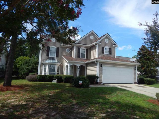 209 Faircrest Way #14, Columbia, SC 29229 (MLS #454377) :: Home Advantage Realty, LLC