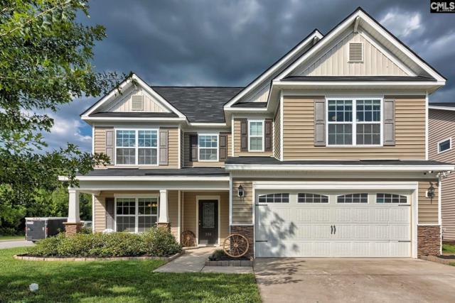 228 Jerri Lane, Columbia, SC 29209 (MLS #454380) :: The Neighborhood Company at Keller Williams Columbia