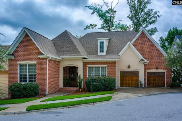19 Creek Manor Lane, Columbia, SC 29206 (MLS #454397) :: The Neighborhood Company at Keller Williams Columbia