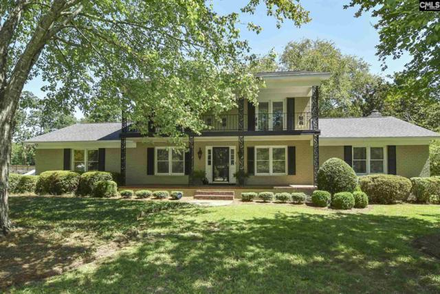 6209 Olde Knight Parkway, Columbia, SC 29209 (MLS #454402) :: EXIT Real Estate Consultants