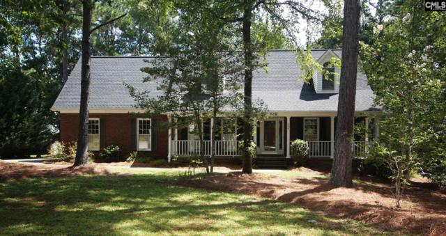344 Night Harbor Drive, Chapin, SC 29036 (MLS #454403) :: EXIT Real Estate Consultants