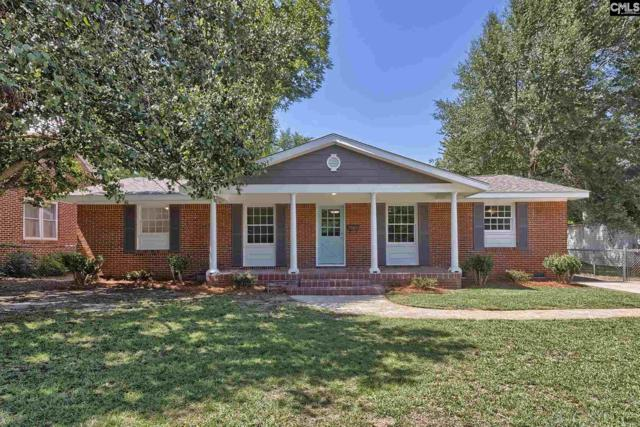 1417 Anthony Avenue, Columbia, SC 29201 (MLS #454407) :: EXIT Real Estate Consultants