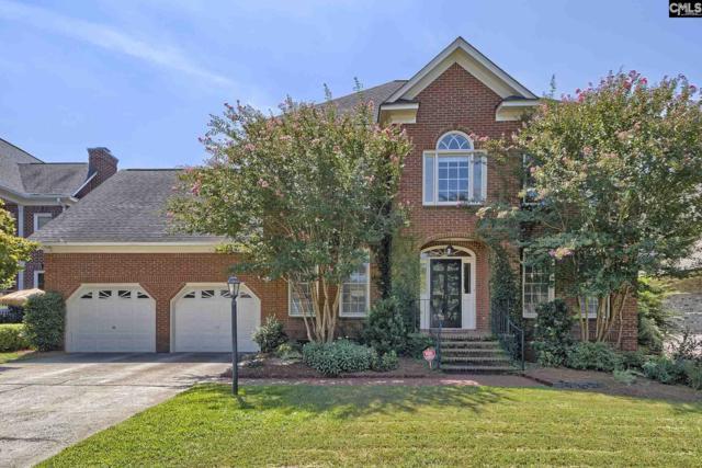 172 Alexander Circle, Columbia, SC 29206 (MLS #454415) :: EXIT Real Estate Consultants