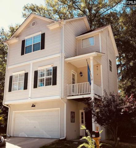 1001 Brentwood Court, Columbia, SC 29206 (MLS #454426) :: RE/MAX AT THE LAKE