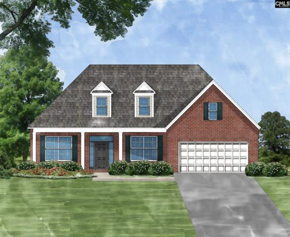 431 Tristania Lane, Columbia, SC 29212 (MLS #454452) :: The Olivia Cooley Group at Keller Williams Realty
