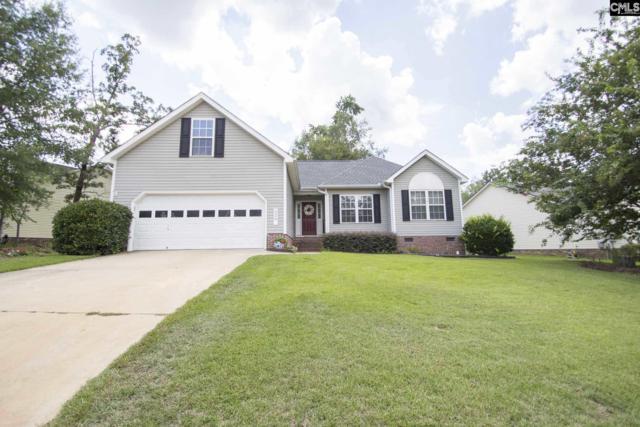 230 Elm Creek Court, Chapin, SC 29036 (MLS #454458) :: Home Advantage Realty, LLC