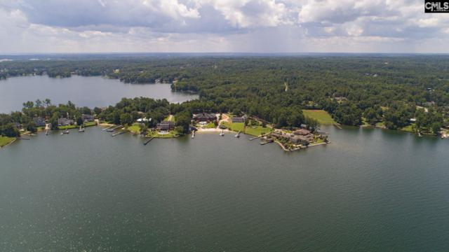 123 Yachting Circle, Lexington, SC 29072 (MLS #454468) :: EXIT Real Estate Consultants