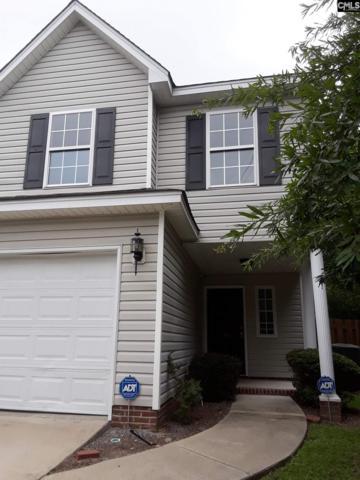 100 Courtyard Homes Drive, Columbia, SC 29209 (MLS #454473) :: The Neighborhood Company at Keller Williams Columbia