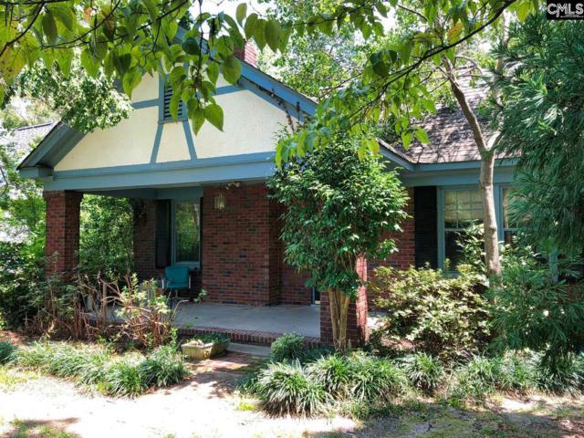 814 Kawana Road, Columbia, SC 29205 (MLS #454480) :: EXIT Real Estate Consultants