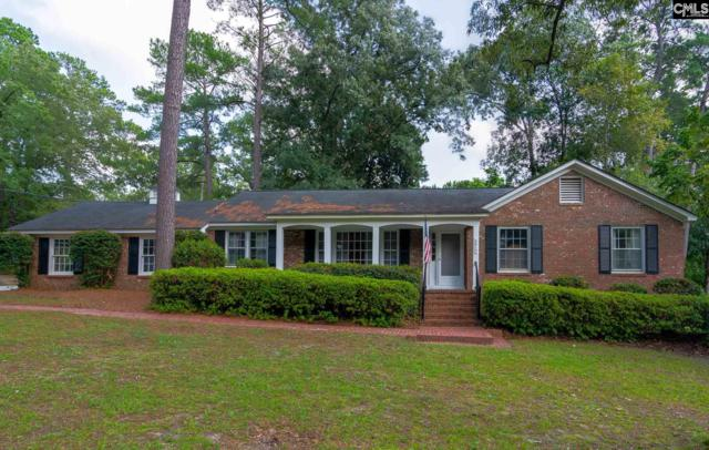 5912 Gill Creek Road, Columbia, SC 29206 (MLS #454505) :: EXIT Real Estate Consultants