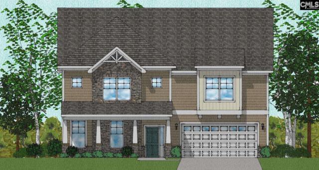 555 Ariel Circle #382, Lexington, SC 29072 (MLS #454525) :: EXIT Real Estate Consultants