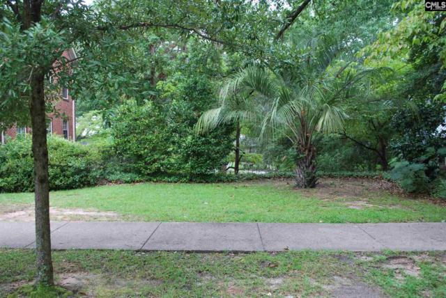 133 Harden Street, Columbia, SC 29205 (MLS #454526) :: RE/MAX AT THE LAKE