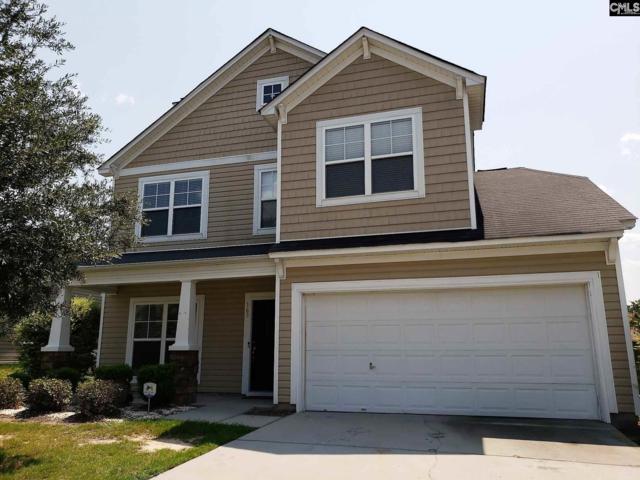 163 Hunters Mill Drive, West Columbia, SC 29170 (MLS #454540) :: Home Advantage Realty, LLC