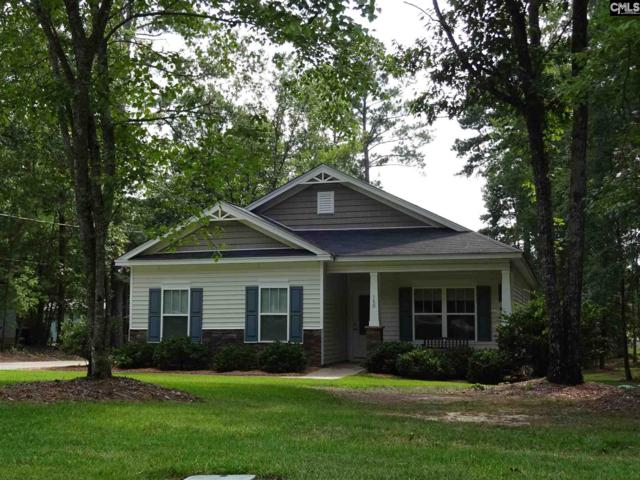 150 Bedford Way, Prosperity, SC 29127 (MLS #454564) :: EXIT Real Estate Consultants
