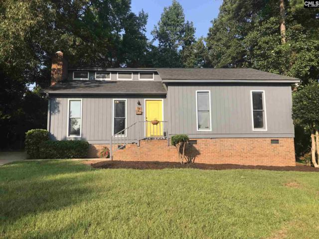 14 Crane Branch Court, Columbia, SC 29212 (MLS #454579) :: Home Advantage Realty, LLC