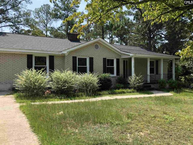 3130 Dalloz Road, Columbia, SC 29204 (MLS #454591) :: Home Advantage Realty, LLC