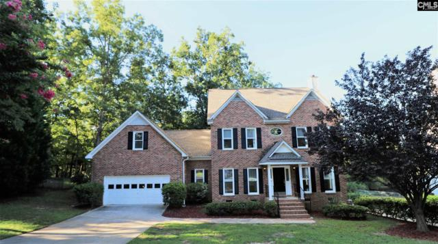 128 Newbond Way, Columbia, SC 29212 (MLS #454609) :: Home Advantage Realty, LLC