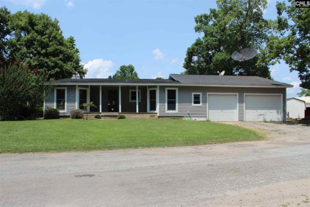 185 Atlas Drive, Leesville, SC 29070 (MLS #454615) :: EXIT Real Estate Consultants