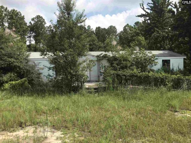 738 Mack Street, Gaston, SC 29053 (MLS #454616) :: EXIT Real Estate Consultants