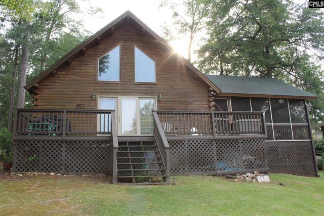 120 Atlas Drive, Leesville, SC 29070 (MLS #454622) :: Home Advantage Realty, LLC
