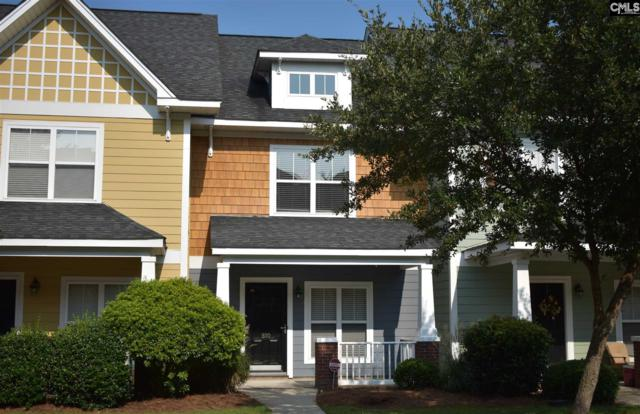 810 Forest Park Road, Columbia, SC 29209 (MLS #454624) :: RE/MAX AT THE LAKE