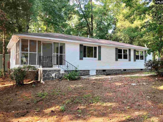 1313 Bordeaux Point Road, Leesville, SC 29070 (MLS #454642) :: EXIT Real Estate Consultants